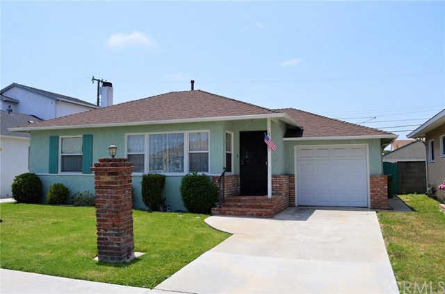 Another Property Sold - 15129 Fonthill Avenue, Lawndale, CA 90260