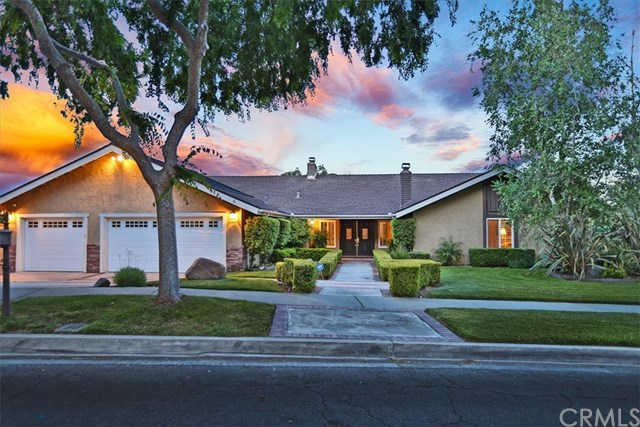 Another Property Sold - 2216 N Vallejo Way, Upland, CA 91784