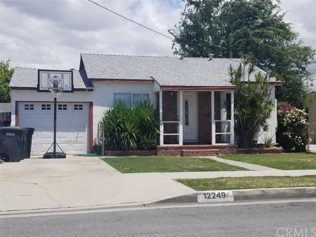 Another Property Sold - 12249 Academy Way, Artesia, CA 90701