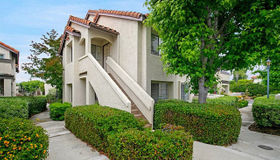 23351 LA Crescenta #d, Mission Viejo, CA 92691