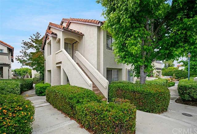 23351 La Crescenta #D, Mission Viejo, CA 92691 now has a new price of $335,000!