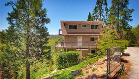 27674 Matterhorn Drive, Lake Arrowhead, CA 92352