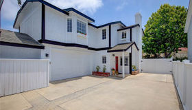 2606 Huntington Lane #b, Redondo Beach, CA 90278