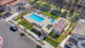 26847 Albion Way, Canyon Country, CA 91351