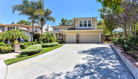 21018 Jewel Court, Diamond Bar, CA 91765