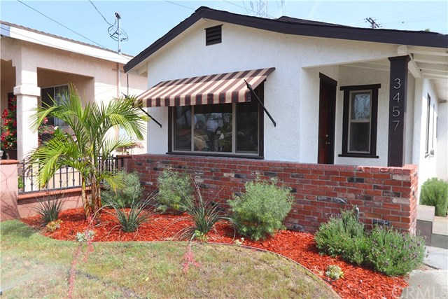 Another Property Sold - 3457 Walnut Street, Huntington Park, CA 90255