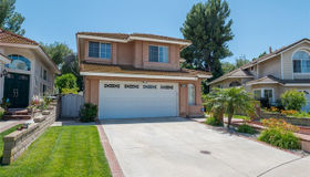 2269 Creekwood Lane, Chino Hills, CA 91709