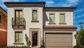 165 Linda Vista #162, Irvine, CA 92618