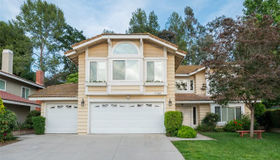 3558 Cotter Rim Lane, Diamond Bar, CA 91765