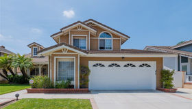 20711 E Rim Lane, Diamond Bar, CA 91789