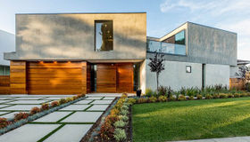 4416 Sherman Oaks Circle, Sherman Oaks, CA 91403