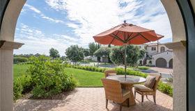 100 Terranea Way #13-301, Rancho Palos Verdes, CA 90275