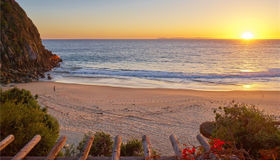 2431 Riviera Drive, Laguna Beach, CA 92651