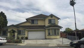 446 Gross Street, Milpitas, CA 95035