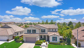 12681 Royal Palm Lane, Riverside, CA 92503
