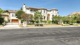 5471 Country Club Parkway, San Jose, CA 95138