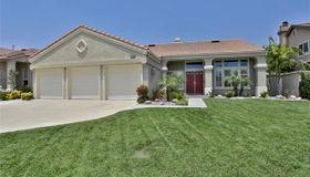 14108 Arcadia Way, Rancho Cucamonga, CA 91739