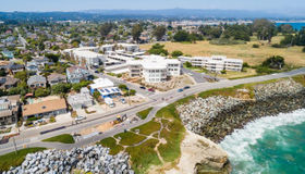 890 Cliff Drive #3, Santa Cruz, CA 95060