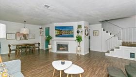 1220 S Cypress Avenue #d, Ontario, CA 91762