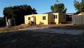 1475 Potrero Circle, Potrero, CA 91963