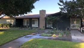 1851 W Glenoaks Avenue #c, Anaheim, CA 92801