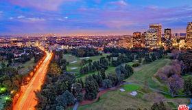 1200 Club View Drive #1001, Los Angeles, CA 90024