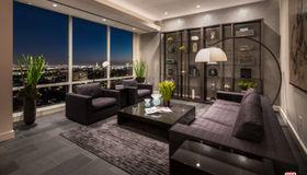 1200 Club View Drive #1600, Los Angeles, CA 90024