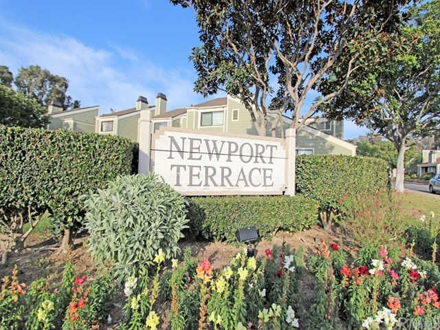 30 Starfish Court #14, Newport Beach, CA 92663 is now new to the market!