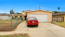 18738 Barroso Street, Rowland Heights, CA 91748