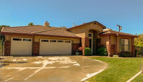 1722 E Bolinger Circle, Orange, CA 92865