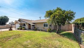 2607 Royal Avenue, Simi Valley, CA 93065