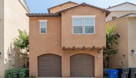 4231 Via Morgana Davis, Montclair, CA 91763