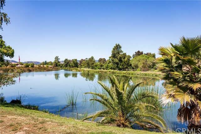 38751 Via Las Flores, Murrieta, CA 92563 now has a new price of $317,000!