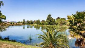 38751 Via Las Flores, Murrieta, CA 92563