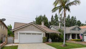 11705 Pavola Drive, Rancho Cucamonga, CA 91701