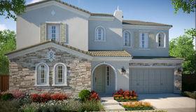 575 Majestic Palm Avenue, Fremont, CA 94539