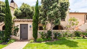100 Terranea Way #21-301, Rancho Palos Verdes, CA 90275