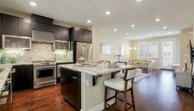 5985 Golden Vista Drive, San Jose, CA 95123