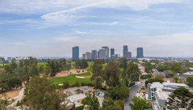 1200 Club View Drive #9s, Los Angeles, CA 90024