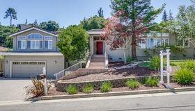 10675 Santa Lucia Road, Cupertino, CA 95014