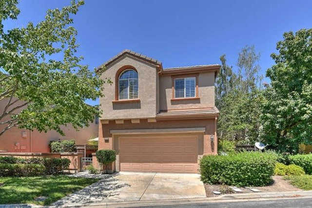 5245 Manderston Drive, San Jose, CA 95138 has an Open House on  Sunday, August 25, 2019 2:00 PM to 4:00 PM