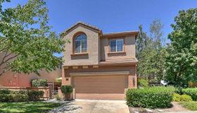 5245 Manderston Drive, San Jose, CA 95138
