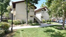 8301 Vineyard Avenue #7, Rancho Cucamonga, CA 91730