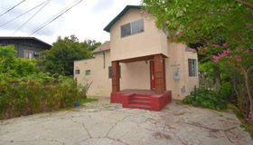 1458 Wallace Avenue, Los Angeles, CA 90026