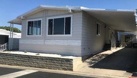 9500 Harritt Rd #92, Lakeside, CA 92040