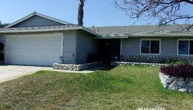 998 W Grove Street, Rialto, CA 92376
