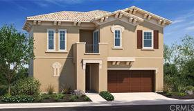 12258 Chorus Drive, Rancho Cucamonga, CA 91739