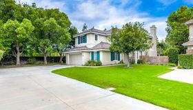24 Silveroak, Irvine, CA 92620
