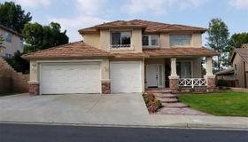 441 W Pebble Beach Avenue, LA Habra, CA 90631