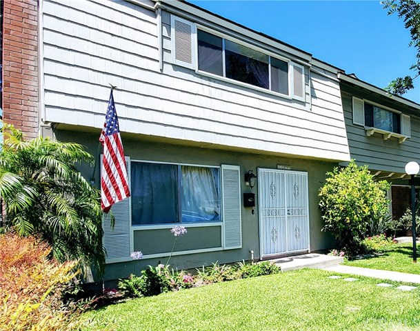 Another Property Sold - 12824 Chelsea Circle, Garden Grove, CA 92840